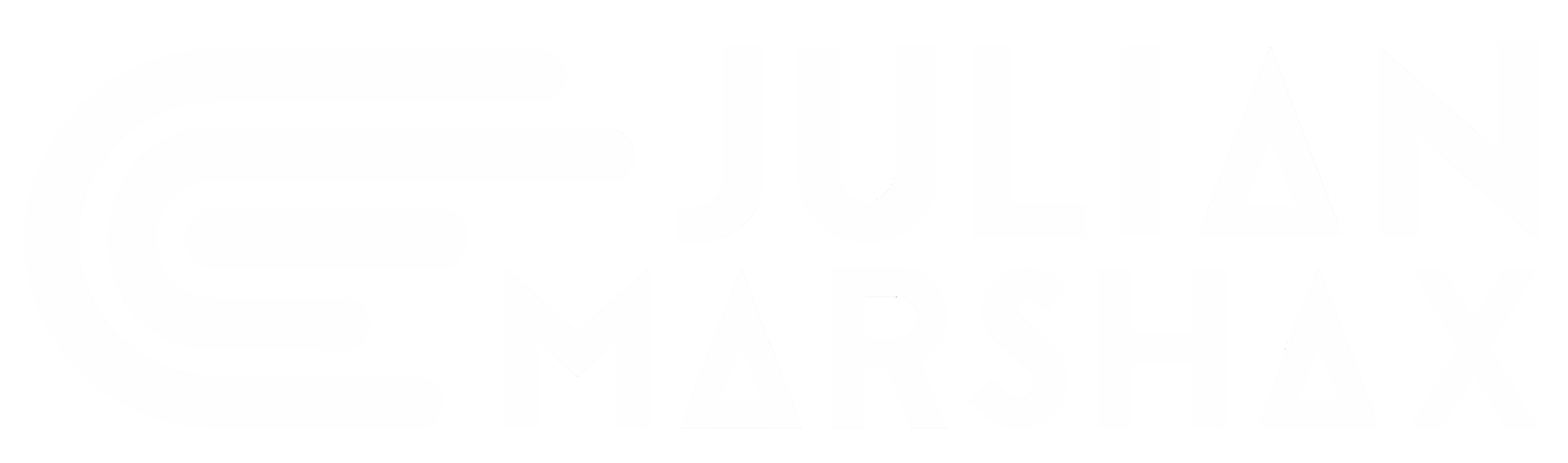Julianmarshax